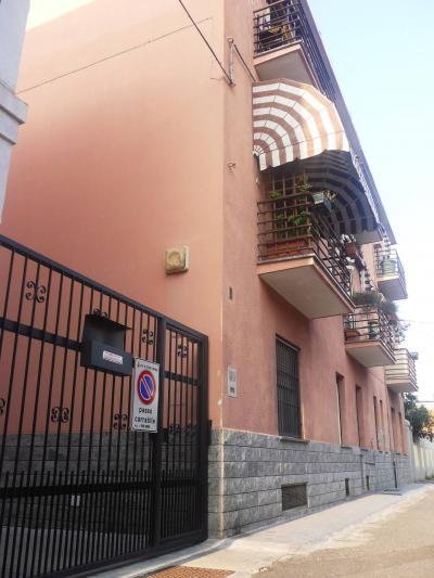 2 locali in Vendita a Settimo Torinese