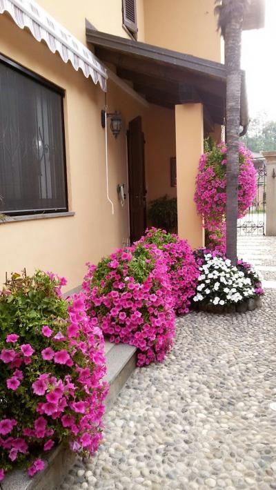 Villa singola in Vendita a Cavaglià
