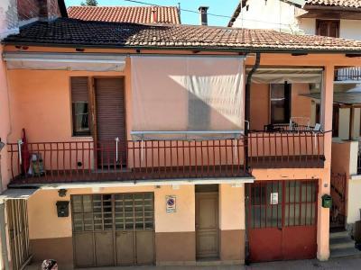 2 locali in Vendita a San Mauro Torinese
