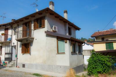 for Sale to Castiglione Torinese