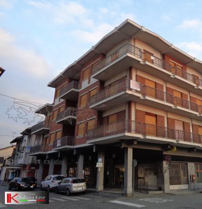 Entrer chambres maximum Location/vente au Verolengo