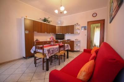 Entrer chambres maximum Vente au Chivasso