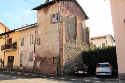 Rustico in Vendita a Gassino Torinese