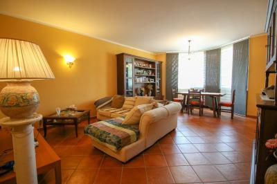Entrer chambres maximum Vente au Lauriano