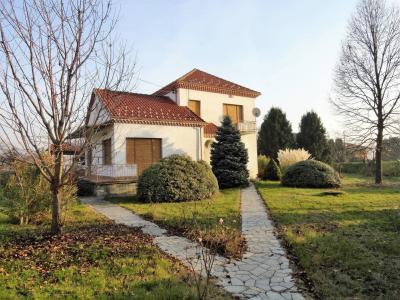 Casa indipendente in Vendita a Montalenghe