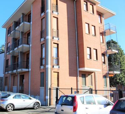2 locali in Vendita a Gassino Torinese