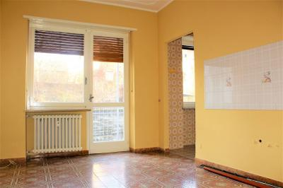 for Sale to Gassino Torinese