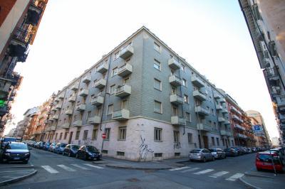 Entrer chambres maximum Location au Torino