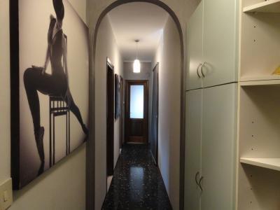 3 locali in Affitto a Caluso