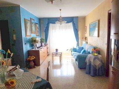 4 locali in Vendita a Settimo Torinese