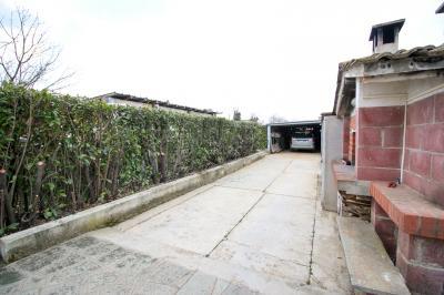 Villa singola in Vendita a Bosconero