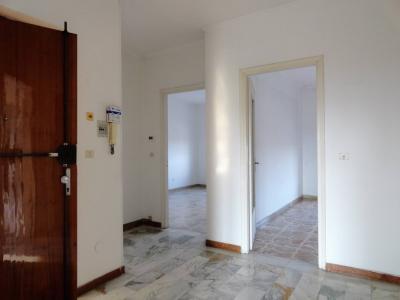 3 locali in Vendita a San Giusto Canavese