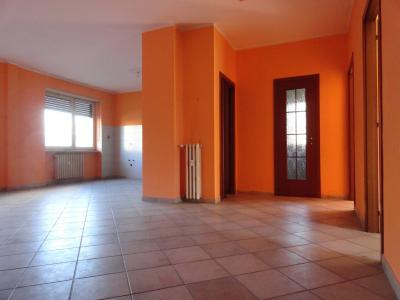 Appartamento in Vendita a Caluso