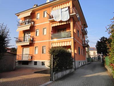 Appartamento in Affitto a Caluso