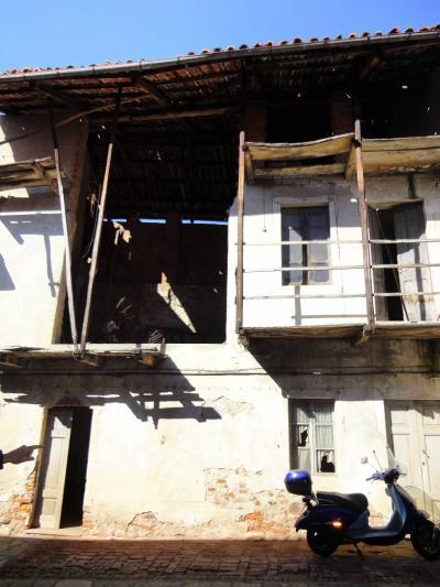 Rustici / cascine / case in Vendita a Borgomasino