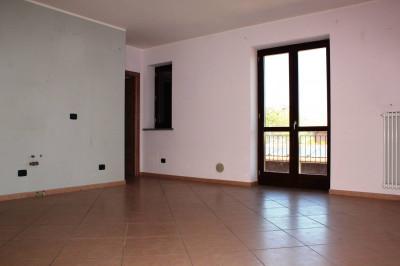 appartamento con terrazzo in Vendita a Gassino Torinese