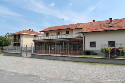 Residence in Affitto a Leinì