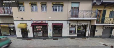 Locale commerciale in Affitto a Castiglione Torinese