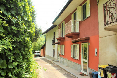 Casa indipendente in Vendita a Castiglione Torinese