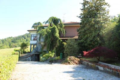 Trifamiliare in Vendita a Castiglione Torinese