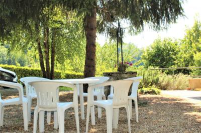 Villa singola in Vendita a Castiglione Torinese