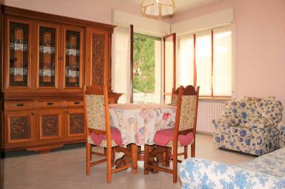 Appartamento in Affitto/Vendita a Gassino Torinese