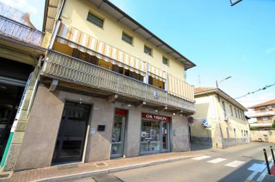4 locali in Vendita a Leinì