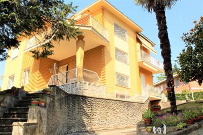 Bifamiliare in Vendita a Castiglione Torinese