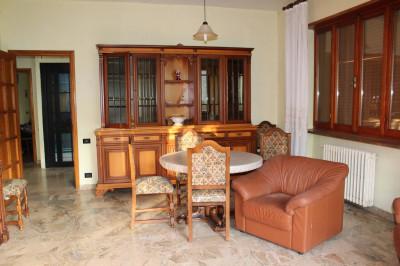 appartamento con giardino in Vendita a Castiglione Torinese