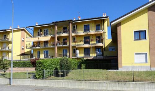 3 locali in Vendita a Caluso