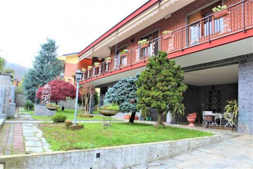 Entrer chambres maximum Vente au Castiglione Torinese