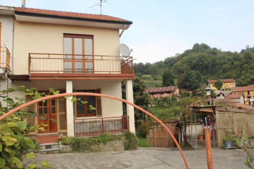 Casa semindipendente in Vendita a Baldissero Torinese