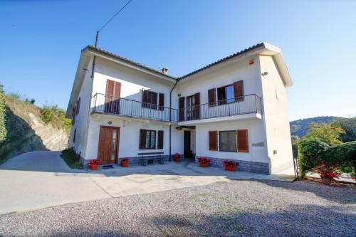 Casa indipendente in Vendita a San Raffaele Cimena