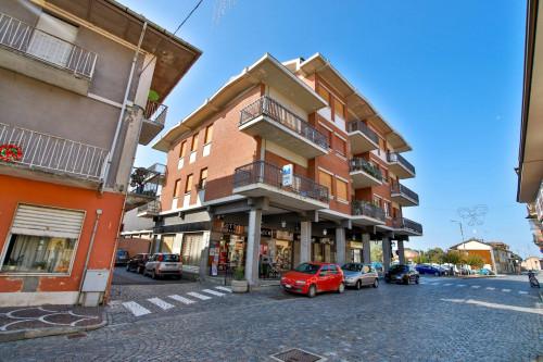4 locali in Affitto a Verolengo
