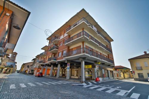 5 locali in Vendita a Verolengo