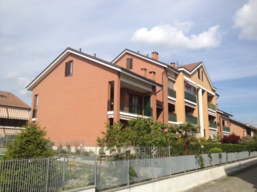 for Sale to Settimo Torinese