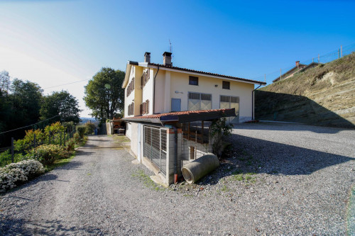 for Sale to San Raffaele Cimena