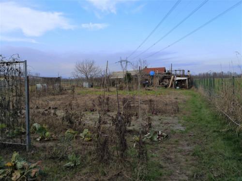 Terreno Agricolo in Vendita a Leinì