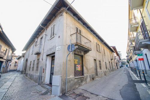 Rustici / cascine / case in Vendita a Pianezza