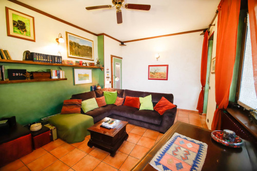 5 locali in Vendita a Settimo Torinese