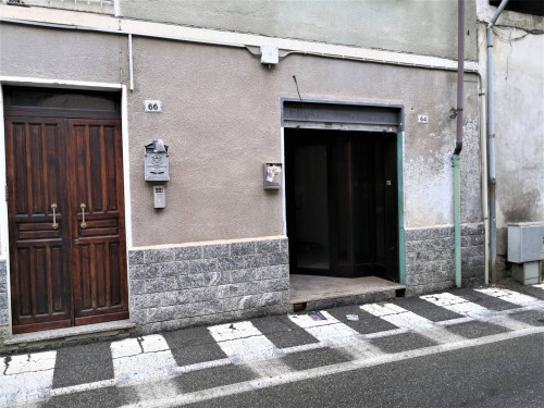 Monolocale in Vendita a Leinì