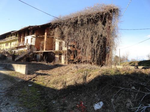 Rustici / cascine / case in Vendita a Strambino