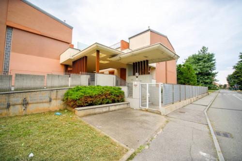 Villa a schiera in Vendita a Settimo Torinese