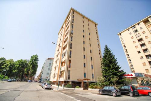 4 locali in Vendita a Torino