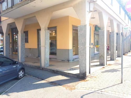 in Kauf bis San Mauro Torinese