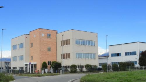 Studio/Ufficio in Affitto/Vendita a Strambino