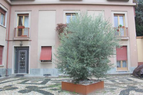 4 locali in Affitto a Torino