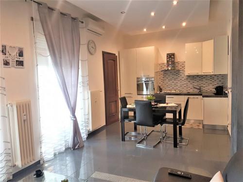 Entrer chambres maximum Vente au Settimo Torinese