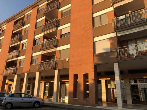 3 locali in Affitto a San Benigno Canavese