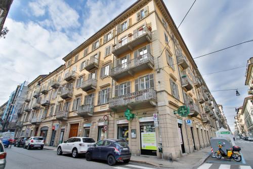 5 locali in Vendita a Torino